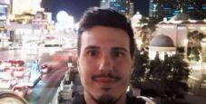 Reg Identikit – È l'anno di Andrea Cogo: Lo Special grossa soddisfazione dopo mesi di lavoro
