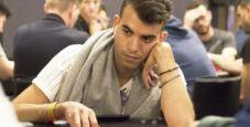 Il miglior giocatore di poker del Mondo secondo Andrea Shehadeh