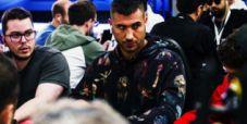 Super-Dario in intimità: il racconto della cavalcata al Main Event WSOP