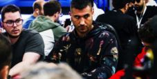 WSOPE 2019: Sammartino out amaro nello Short deck, volano Zanasi e Fidanzia