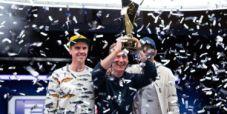 EPT Barcellona – Lo svedese Simon Brandstrom vince il Main Event dei record