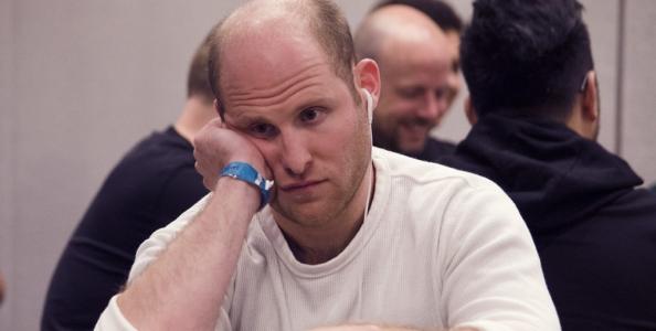 Che annata per Lucas e Sam Greenwood, i gemelli del poker che infiammano la scena high roller!