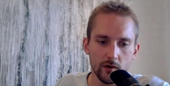 Niklas Heinecker 4 anni dopo il ritiro dal poker: Quella volta con Nanonoko andò così…