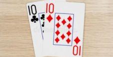 Jonathan Little ci spiega come giocare le under pair in modo corretto