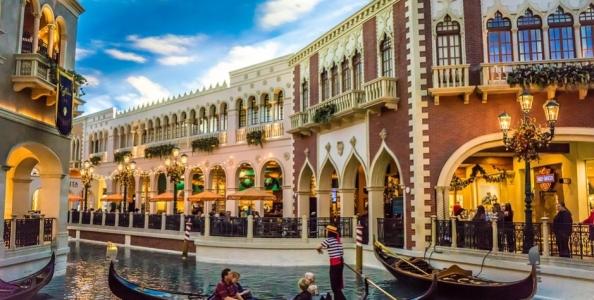 È polemica a Las Vegas per un torneo con montepremi fisso! Polk boicotta il Venetian