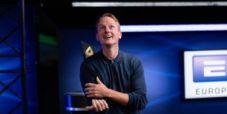 Chi è Simon Brandstrom, il vincitore dell'EPT Barcellona più grande della storia