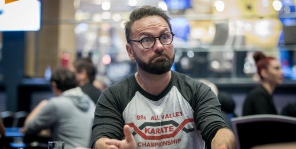 Il titolo POY WSOP 2019 non è più di Negreanu: pazzesca svista nel conteggio e trionfa Campbell