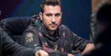 La miglior decisione di Dario Sammartino al Day 5 del Main Event WSOPE