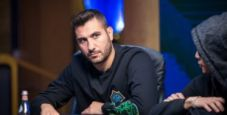 WSOPE 2019 – Giammugnani e Sammartino si arrendono sul più bello! Tanta Italia nello Short Deck