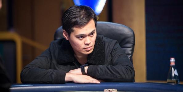 Il futuro dei tell nel poker live high stakes