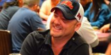 Clamorosa svolta nel caso Mike Postle: dovrà difendersi in tribunale da pesanti accuse