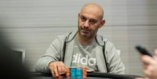 MTT domenicali – rbs89 guida il Sunday Special, Braco vince l'High Roller