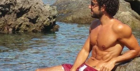 La maledizione al Sunday Special di Emiliano Conti: ma con questo deal è un po' come averlo vinto