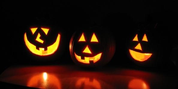 ICOOP – zanettis2001 domina la serata di Halloween! Esulta anche Riccardo Basso