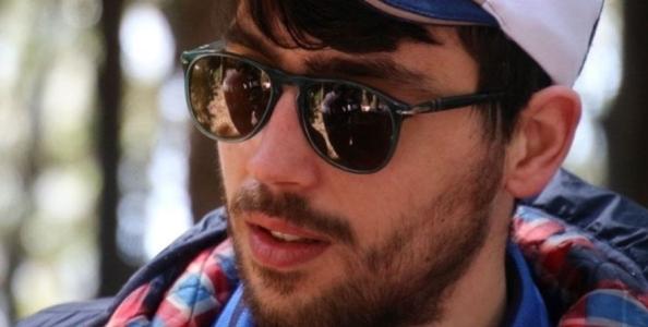 Vincere tre tornei in una notte su PokerStars: il racconto di Luca ASScherzo Praticò