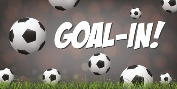 Goal In – Domenica 5 prono su 5 presi! Proviamo il bis nell'infrasettimanale di Serie A!