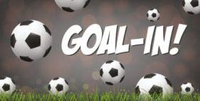 Goal In – I pronostici della 24ª giornata