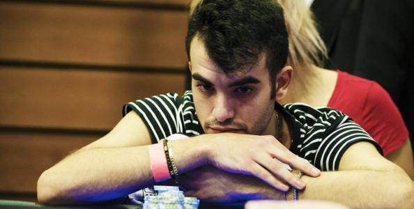 IPO San Marino: la dura legge di Andrea Shehadeh nel day 2, in 36 sognano il titolo