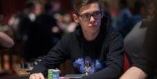 Charlie Carrel attacca Fedor Holz: sono troppi 1.400$ per il suo corso