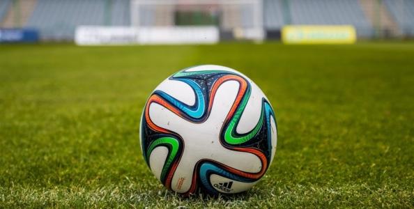 GOAL IN – La 16° di Serie A
