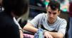 EPT Praga: Luigi Andrea Shehadeh leader nel main event, poker azzurro verso il day 4