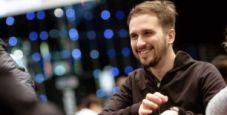 L'hero-call del successo di Martini al Poker Masters 10K Big Bet Mix