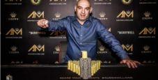 Pasquale Braco ci prende gusto: il racconto del successo al 6-max delle Aussie Million!