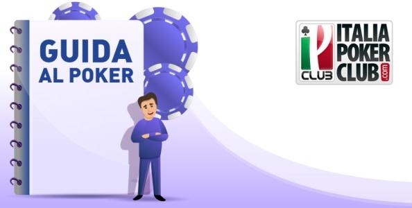 Guida al Poker – Scegliere quando entrare in gioco nel Preflop