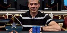 Isai Scheinberg arrestato a New York nove anni dopo il Black Friday