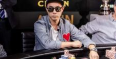 Aussie Millions 2020: Vincent Wan trionfa nel main e Seidel delude in quinta piazza