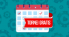 Poker online  – Stasera il freeroll esclusivo su Betaland del Club del Poker! Il calendario di tutte le rooms