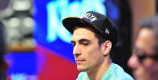 WPT Germany: il sogno di Gianluca Speranza finisce al 5° posto e con rimpianti