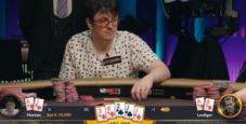 Il cooler più doloroso nella carriera di Isaac Haxton al cash game