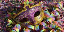 Sono iniziate le Carnival Series! Nel Sunday Special comanda bulldozer93