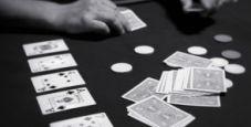 I giocatori perdenti si riconoscono da 10 errori: ecco quali sono