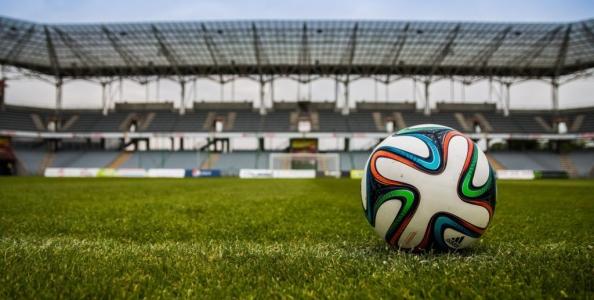 La proposta della Lega Serie A: via il Decreto Dignità, dentro il 'Salva Pallone'