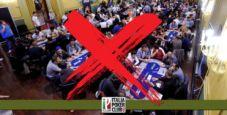 PokerStars cancella gli eventi europei per il Coronavirus