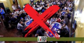 Come fare il salto di qualità nel poker? Evita questi sei tells