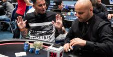 Secondo Federico Petruzzelli solo pochi in Italia sanno giocare i tornei KO