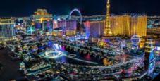 Las Vegas riapre i casinò dopo 78 giorni: ma il poker si gioca solo in tre sale
