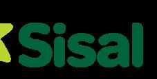 Sisal.it stravince gli EGR Italy Awards: operatore dell'anno 2020 e top bookmaker italiano