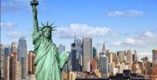 New York si riavvicina al poker online: pronto il disegno di legge S18