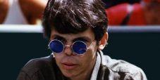 Stu Ungar ha barato quando vinse le WSOP nel 1997?