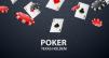 Come scegliere i Bonus delle Poker Room?