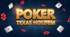 Poker online – I migliori tornei freeroll del weekend 4-5 aprile