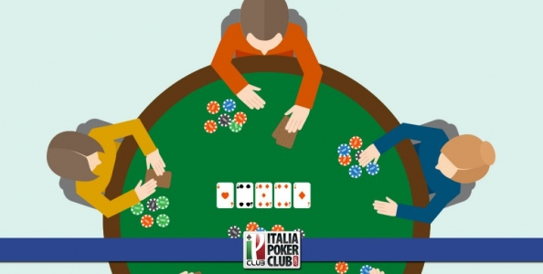 I segreti dei professionisti per affrontare i tornei di poker