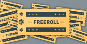 Club del Poker: il freeroll su Snai Poker stasera alle 21!