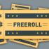 Club del Poker presenta il FREEROLL ESCLUSIVO su PartyPoker stasera alle 21 – Il programma dei tornei gratis di tutte le rooms