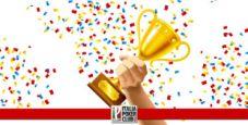 MTT domenicali: Yesdisi3 vince il Sunday Big aspettando tutti i Day 2 delle altre room