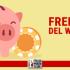 Poker online: i migliori freeroll del weekend 27-28 febbraio